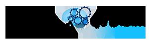 Noseda Quantum Devices Logo